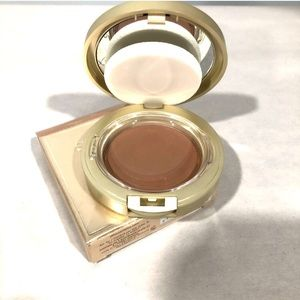 Brand new Stila poreless  putty